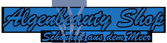 algenbeauty-shop-Logo